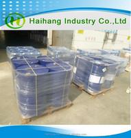 ethoxylated lanolin 61790-81-6