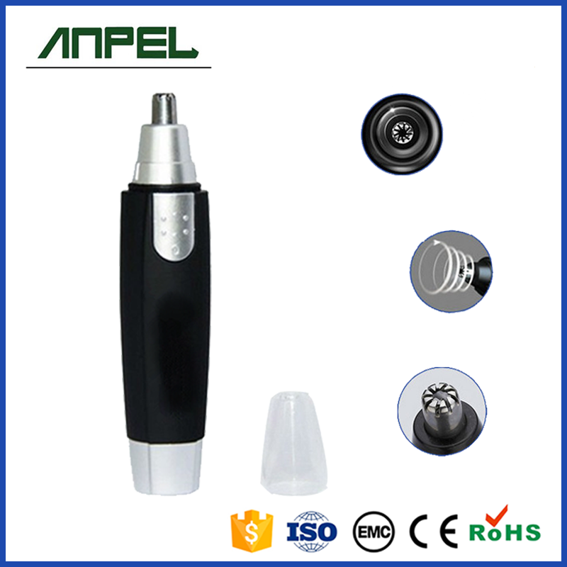 nose trimmer NT007-1.png