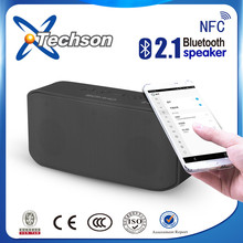 Alibaba Shenzhen factory mini bluetooth speaker box with fm radio, bluetooth speaker portable wireless car subwoofer