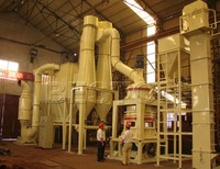 2015 newest waste plastic pyrolysis plant,tyre pyrolysis plant for sale