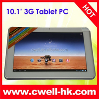 Best 10 inch cheap tablet pc SANEI N10 Qualcomm MSM8625 Quad Core 5.0MP Camera WIFI/GPS 3G Android Tablet PC