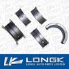 ks engine bearing for PORSCHE engine