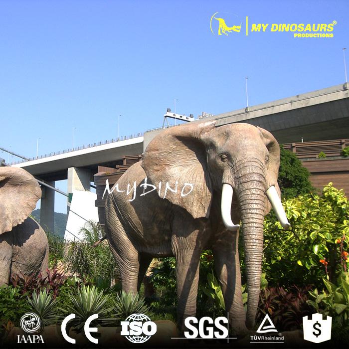 giant animal sculpture.jpg