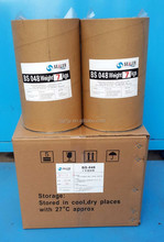 Butyl Sealant for Insulating Glass Primary Seal