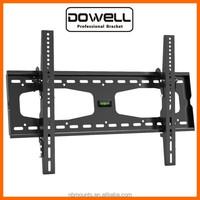 vertical lcd TV stand plasma TV wall bracket