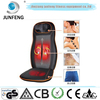 New style Best Shiatsu Car Massage Cushion