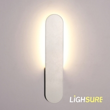 CE UL led wall pack light fixtures & led decorative wall lamp & led antique wall lights