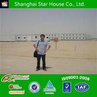 light frame large plastic houses movable portable house