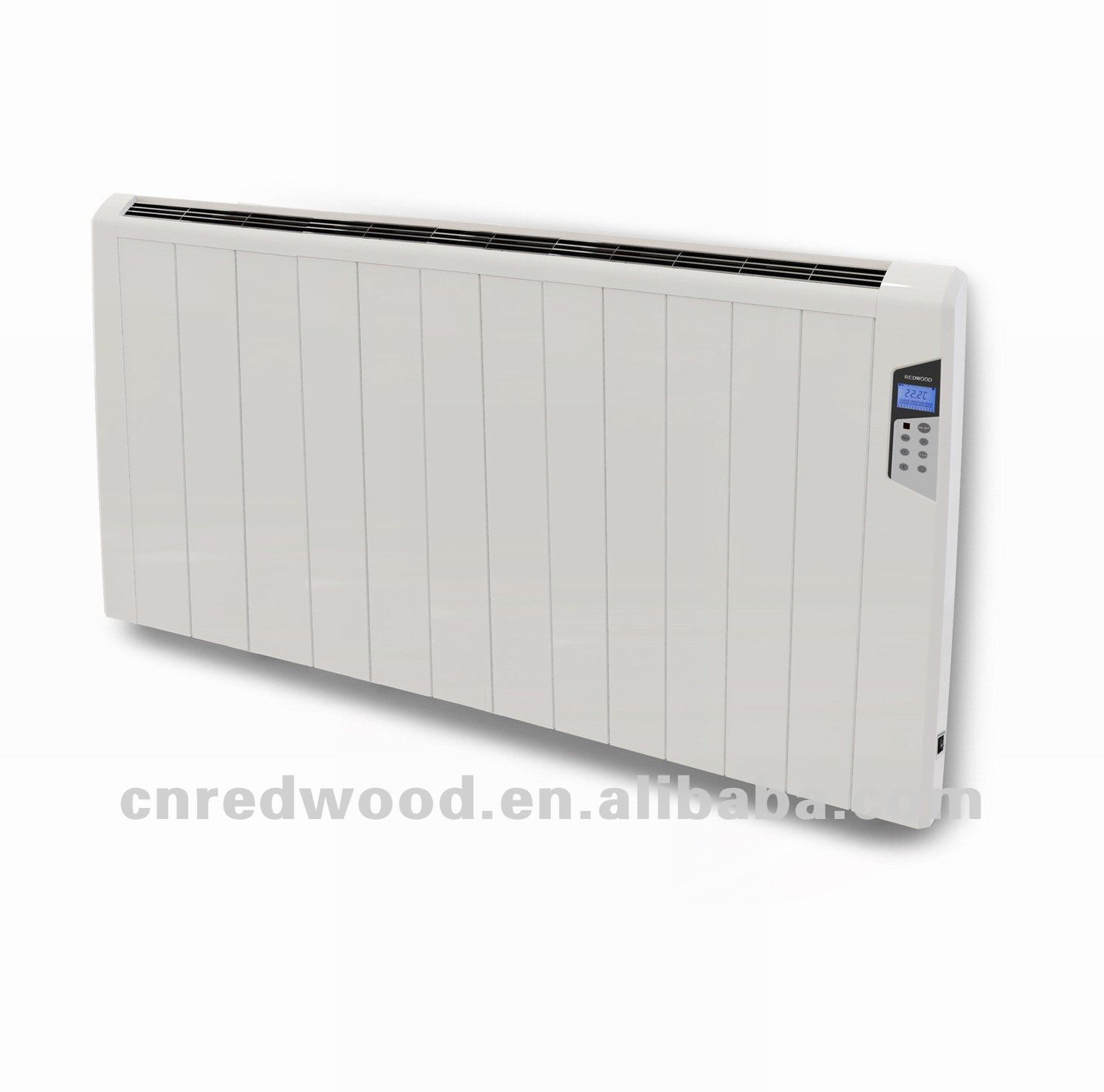 Electric Baseboard Heat Repair as well Wiring Diagram For Ruud Heat Pump in addition Heat Wiring Diagram moreover Window Air Conditioner Wiring Schematic likewise Tempstar Furnace Diagram. on ameristar heat pump wiring diagram