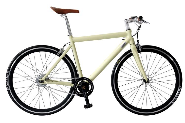 36 V 5.2AH Bateria Escondida Chinês Bicicleta Elétrica ...