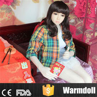 Sex Doll For Men In Pakistan S04-96 Sex Girls Full Size Silicone Doll G-Spot Massager Vibrator Sex Product