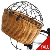 pet bike basket CZ-2013039