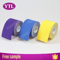 Cheap promotional muscle tape products