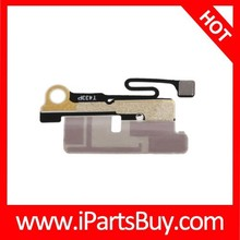 Wifi Flex Cable Ribbon for iPhone 5S mobile phone repair parts(Black)