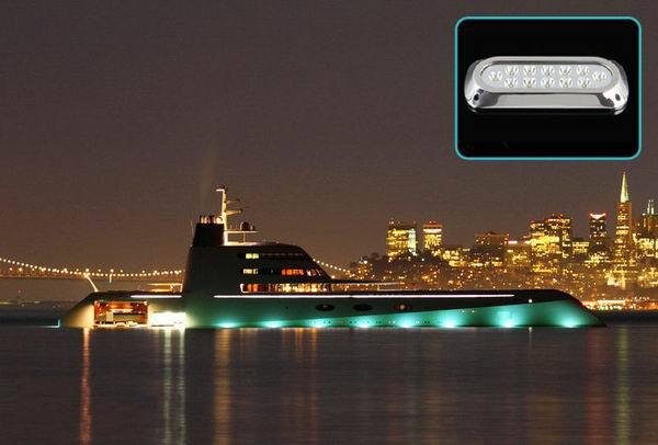12x2w led marine lights.jpg