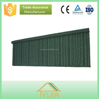 Construction materials roofing tiles for houses /steel color roof tile