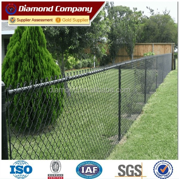 chain link fence pricing calculator 1