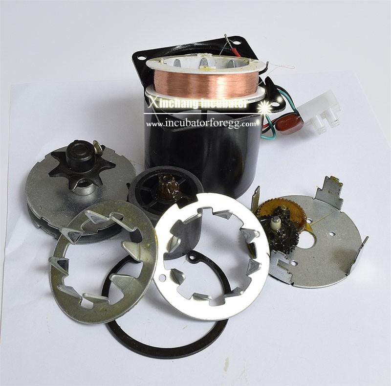 motor-1