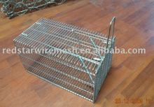 small animal cage/mouse cage/hamster cage