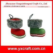 christmas decoration (ZY15Y136-1-2) Christmas innovation