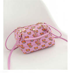 hello kitty candy bag goodies gift bag green woven pp bag