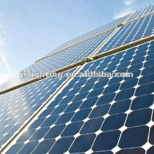 3kw high cost performance solar panel for home electricity