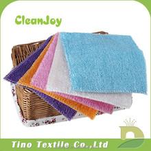 Bamboo Fabric Washing Cloth