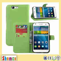 magnetic cover wallet case for Samsung J7, Belt book style case for Samsung J7 Flip bag in china Shemax