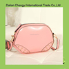 New Stylish colorful Pu young girls fancy sling bag with studded