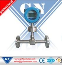 \nCX-TMFM Thermal mass flow meter\nissan sentra b14 mass air flow sensor