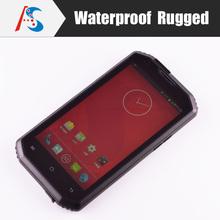 best selling IP68 waterproof rugged unlocked android cell phones 4G