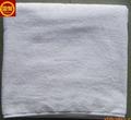 China wholesale 100% baumwolle waschen handtuch, 100% baumwolle waschlappen, weißes handtuch