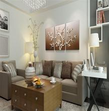 C8803 high quatity home decorative metal wall arts