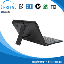 High performance 10m effective distance bluetooth keyboard laptop for IOS