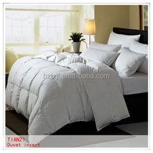 Luxury Brand reactive prineted bedding set/comforter set