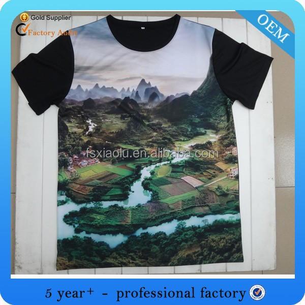Mens Designer Clothing Wholesale Factory Direct mens designer