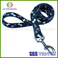 fashion smart China cool pet dog leash