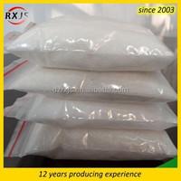 Anionic Polyacrylamide apam drilling mud viscosity chemicals