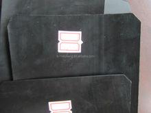 0.5mm,1.0mm,1.5mm,2mm HDPE plastic sheet,black hdpe sheet