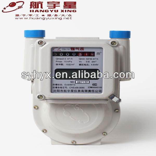 prepaid gas card exxonmobil