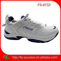 2012 new style factory low price tennis shoes sport shoe men 2013