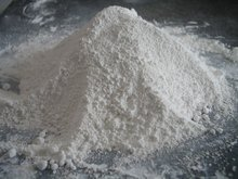 2012 hot sale paint titanium dioxide rutile and anatase (TiO2)