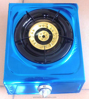 2014 Kitchen appliance gas cooktop cheap prices in saudi arabia,portable gas cooktop