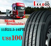 Radial Truck Tyre 1100R20 900R20 mini truck