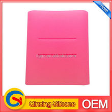Alibaba china best sell power bank 2600mah silicone case