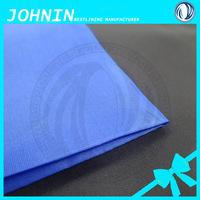 taffeta for Garment/Jacket/Coat/Dress/Wallet/Purse/Bag/Luggage/Jewelry Box Linings,Interlining,Raincoat,Umbrella,Flag,Banner