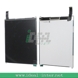 wholesale 7.9 inches for ipad mini 2 lcd , for ipad mini 2 lcd touch