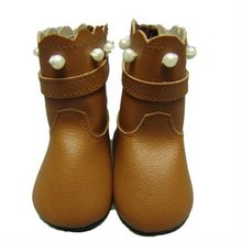 American girl doll shoes boots