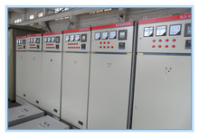 Low Voltage Shunt Capacitor Types of Reactive Power Compensation, LV Capacitance Compensation