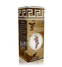 12ml E Liquid Printed Box Packaging